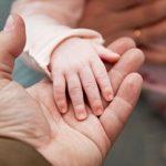 Если ваш ребенок сильно заболел — где искать деньги на лечение