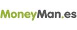 moneyman_es
