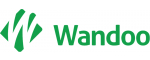 wando_es