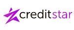 Creditstar — МКК Хорошая история