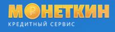 Монеткин(МФК Целевые финансы)